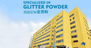 GUANGDONG CROWNROAD NEW MATERIAL TECHNOLOGY CO.,LTD