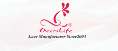 Cheerslife Group Ltd.
