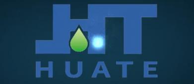 WENZHOU HUATE HOT-MELTS CO.,LTD