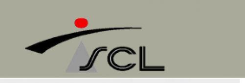 Sisal Composite Ltd.