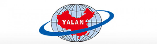 HAINING YANGYANG IMPORT AND EXPORT CO., LTD.