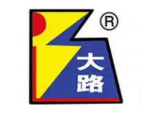 SHENZE COUNTY HUAYU RUBBER AND PLASTIC CO., LTD.