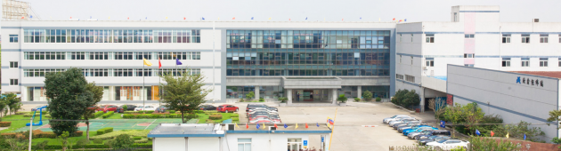 Changshu  Xinxin Warp and Knitting Co., Ltd.