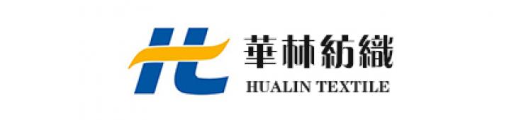SICHUAN NEW HUALIN TEXTILE CO., LTD.