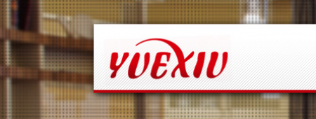 Shaoxing Yuexiu Import & Export Co., Ltd.