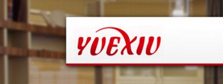Shaoxing Yuexiu Import & Export Co., Ltd.