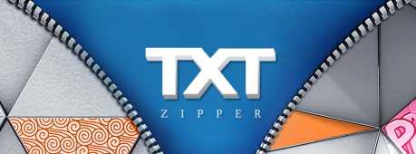 WENZHOU TXT ZIPPER CO., LTD.