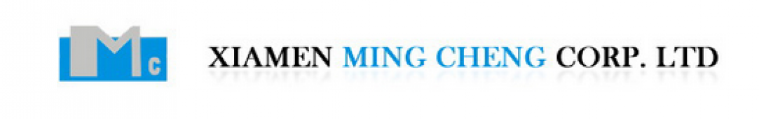 XIAMEN MC GROUP CORP. LTD.