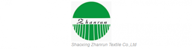 CHANGZHOU SHUNZE TEXTILE CO.,LTD