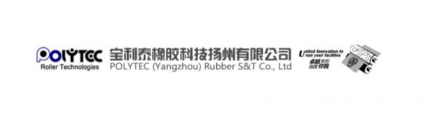 POLYTEC (Yangzhou) Rubber S & T Co., Ltd.