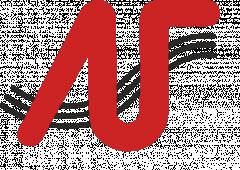 Ajanta Universal Fabrics Limited