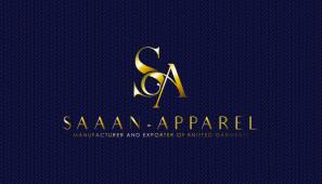 SAAAN-APPAREL