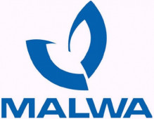 Malwa Industries Ltd.
