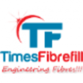 TIMESFIBREFILL PVT LTD