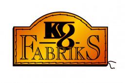 KG FABRIKS