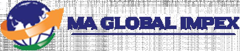MA Global Impex