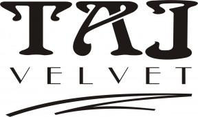 Taj Velvet & Silk Mills