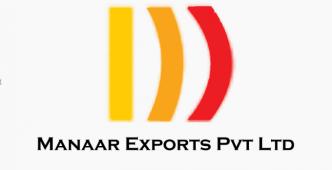 Manaar Exports P Ltd