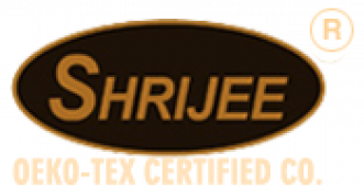 SHRIJEE LIFESTYLE PVT LTD