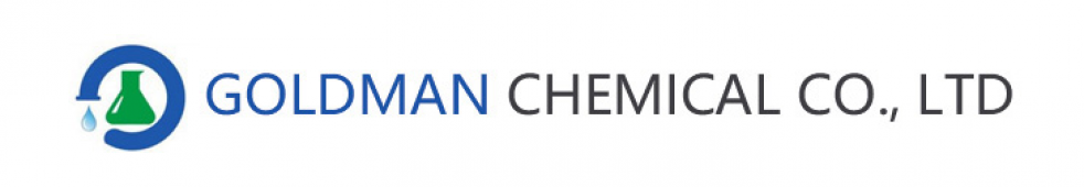Goldman Chemical Cd.,ltd