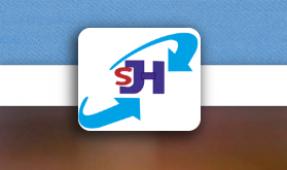 JHS Sourcing Ltd.