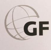 GLOWFAB FASHIONS PVT LTD