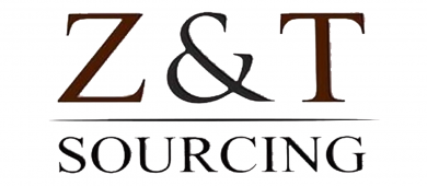Z&T Sourcing