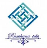 "PE ""Ruxshana Teks"""