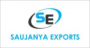 Saujanya Exports