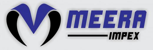 Meera Impex