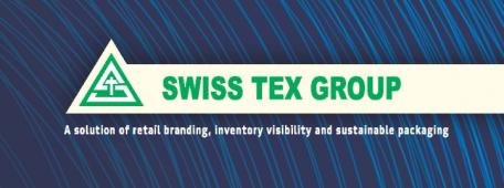 Swisstex Printers LTD.