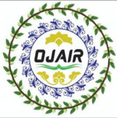 Ojair International Ltd.