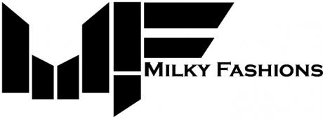 Milky Fashions