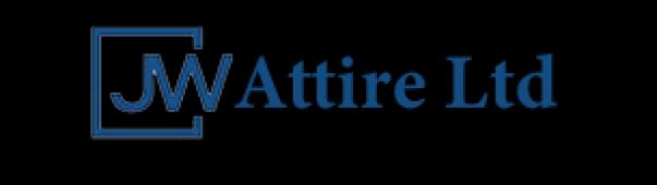 JW Attire Ltd.