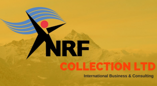NRF COLLECTION LTD.