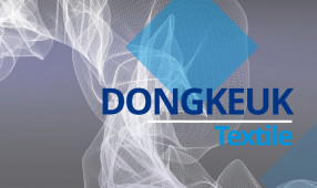Dongkeuk Textile.,Co.Ltd