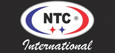 NTC International
