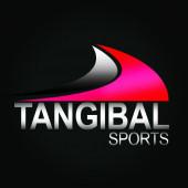 Tangibal sports