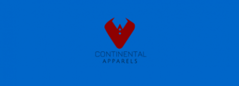 Continental Apparels