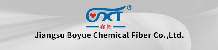 Jiangsu Boyue Chemical Fiber Co.,Ltd