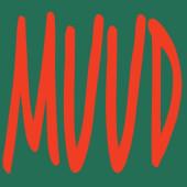 MUUD BD