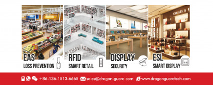 XUZHOU DRAGON GUARD INDUSTRIAL CO.,LTD