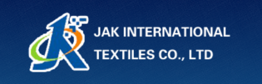 CHANGSHU HOPEKING TEXTILES TRADING CO.,LTD