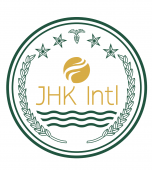 JHK International