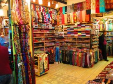 Rising Apparel Exports to China a Sign of New Opportunities for Bangladesh Apparel Export