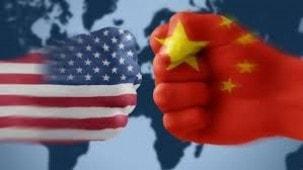 Bangladesh Apparel Export Sector to Gain from China-US Trade Row