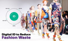 Digital Data Systems: The Solution to Reducing Fashion Waste