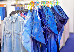GoSourcing365 comes forward to assist Textile & Apparel factories who have Stock lots and exports affected by coronavirus