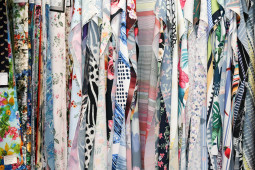 Global Textile buyers head to Online B2B Sourcing platforms to seek Manufacturers from Countries other than China