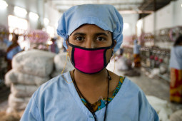 Global Apparel Sourcing Industry braces for impact in Apparel supply chains due to Coronavirus epidemic